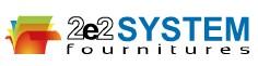 2E2 SYSTEM