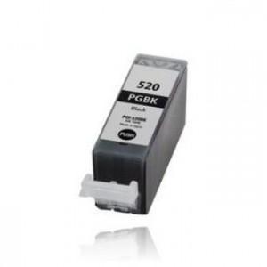 CANON PGI-520 BK COMPATIBLE