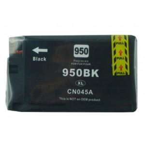 HP H950 XL BK COMPATIBLE